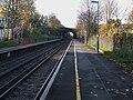 Westcombe Park stn look west2.JPG