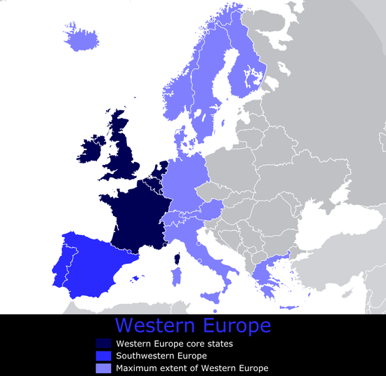 550px-WesternEurope.png