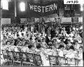 Western College Alumnae Banquet 1915 (3191679484).jpg
