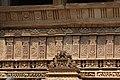 Western Group of Temples, Khajuraho 07.jpg