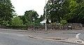 Western side of Bromborough Mill bridge.jpg
