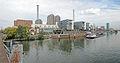 Westhafen-2010-ffm-094-096-p.jpg