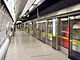Westminster.tube.station.jubilee.arp.jpg