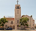 Westminster Presbyterian Church, Los Angeles.jpg