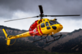 Westpac Rescue Helicopter Departing Aldinga.png