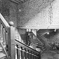 Westvleugel opkamer en trap naar verdieping - Amsterdam - 20011381 - RCE.jpg