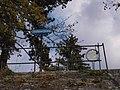 Wettstein, 4058 Basel, Switzerland - panoramio (9).jpg