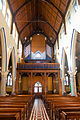 Wexford Church of the Assumption Nave W 2010 09 29.jpg