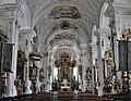 Weyarn St. Peter und Paul, innen 2011-01.jpg