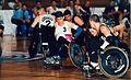 Wheelchair rugby Atlanta Paralympics (8).jpg
