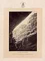 Wheeler Survey, Season of 1872 MET DP324409.jpg