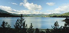 Whiskeytown Lake nps.jpg