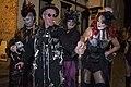 Whitby Goth and Hallowe'en weekend 2015 (22058722113).jpg