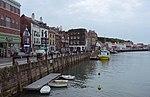 Whitby MMB 25 Harbour.jpg