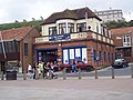 Whitby RNLI Shop and Museum - geograph.org.uk - 521639.jpg