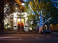 Whitehouse With Lights Auckland.jpg