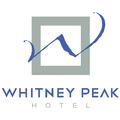 Whitney Peak Hotel logo.png