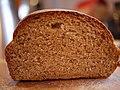 Whole Wheat Bread 01.jpg