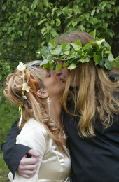best pagan dating uk free no charge