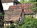 Wichmar 1998-05-10 02.jpg