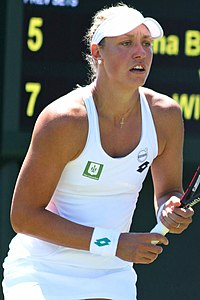 Wickmayer WM18 (47) (43932112051).jpg