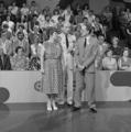 Wiekentkwis - Fred Oster en kandidaten 1.png