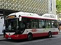Wien-Neubau - Rampini - City-Bus 2A.jpg