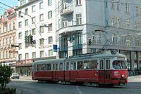 Wien-sl-33-e1-4820-555884.jpg