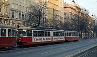 Wien-wvb-sl-b-e1-571103.jpg