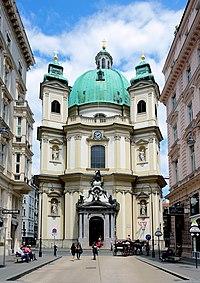 Wien - Peterskirche (1).JPG