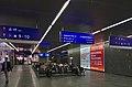 Wien Hauptbahnhof, 2014-10-14 (6).jpg