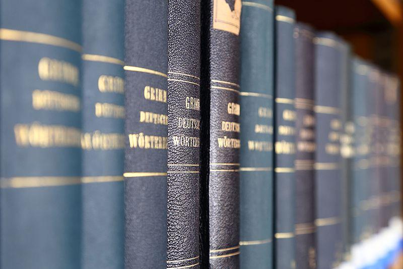 File:WienbibliothekRegal.jpg