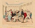 Wiener Scene Nr. 12, 1838.jpg