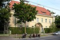 Wienflußaufsicht 2015.JPG