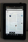 WikiCommons Kindle Fire 1446.JPG