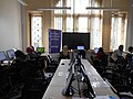 WikiGap Egypt 21.jpg