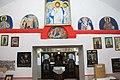 Wiki Šumadija VIICrkva Rođenja Presvete Bogorodice (Gornja Trepča) 271.jpg