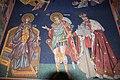Wiki Šumadija V Church of St. George in Topola 453.jpg
