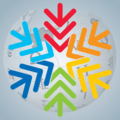 Wiki Academy Albania 2017 logo.png