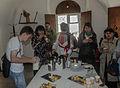 Wiki Loves Earth 2015 awards in Ukraine Sarapulov 06.JPG