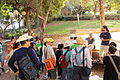Wiki Loves Monuments 2015 in Israel Tour of Yarkon IMG 7749.JPG