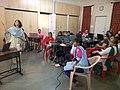 Wiki Women for Women Well being Workshops in Maharashtra - 2.jpg