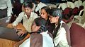 Wiki Workshop @ SFE, Dewas (M.P.) 3.jpg