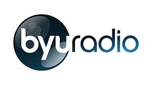 BYU Radio - Image: Wiki byuradio 2014
