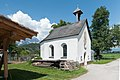 Wiki takes Nordtiroler Oberland 20150605 Kapelle Staudach 6901.jpg