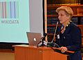 Wikidata trifft Archäologie016.JPG