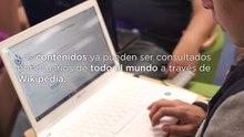 File:Wikilearning Tec de Monterrey 3.webm