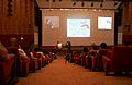 Wikimania 2008 - Closing Ceremony - Sue Gardner - 12.jpg
