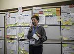 Wikimedia Conference 2017 – 236.jpg