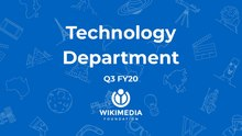 Wikimedia Foundation third quarter 2019-2020 tuning session - Technology.pdf